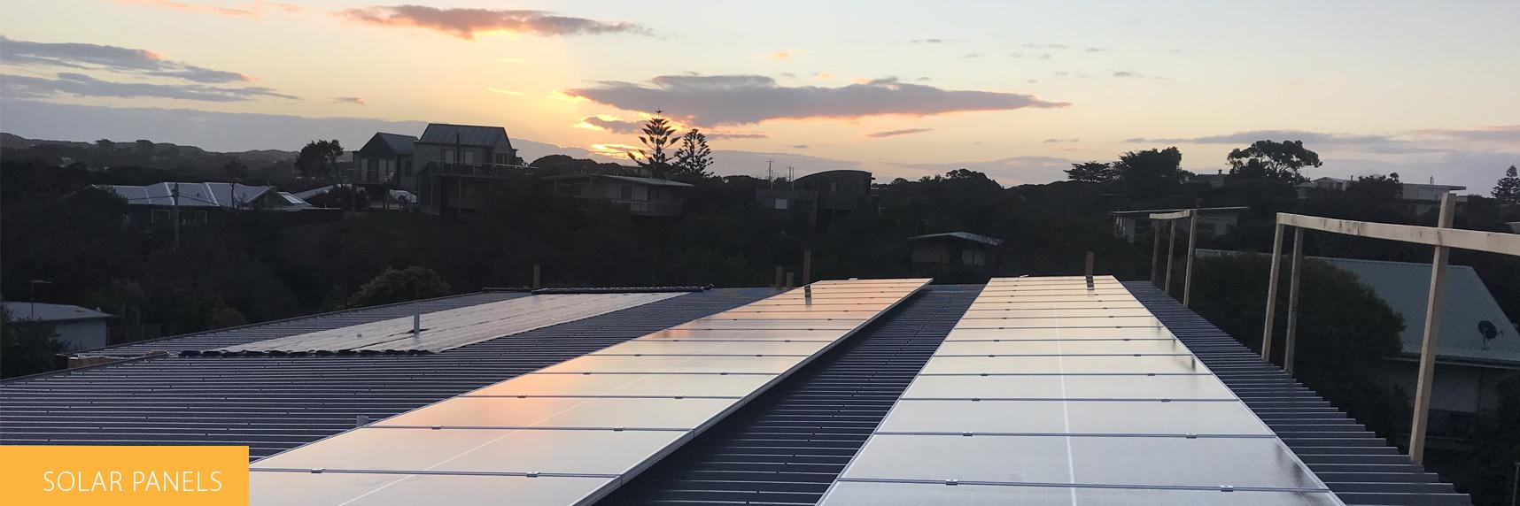 slider-4-solar-panels