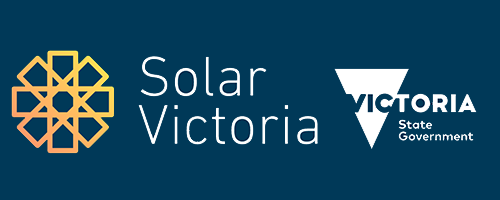 Solar Installation Permitted During Lockdown